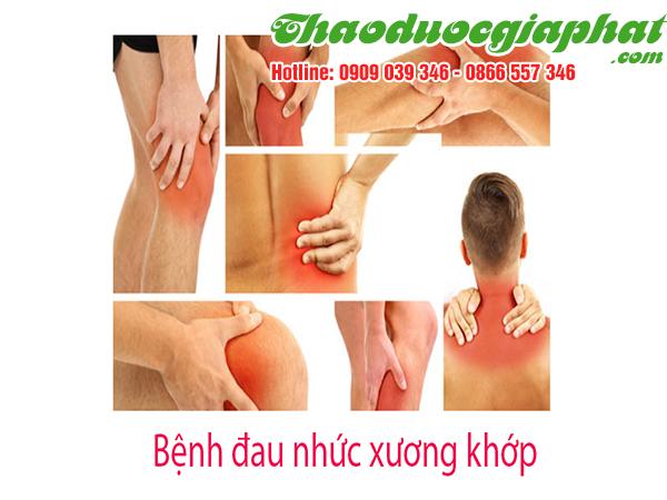 cay-coi-xay-tri-dau-nhuc-xuong-khop-tai-quan-1